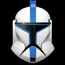 Clone-4 icon