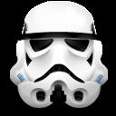 Clone-old icon