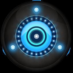 Cdアイコン Ico Png Icns 無料のアイコンをダウンロード