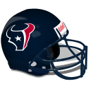 Texans icon