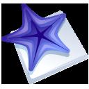 Golive-CS-2 icon