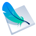 Photoshop-CS-2 icon