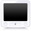 Emac-off icon