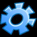 Exec icon