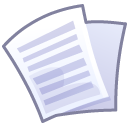 Files-text icon
