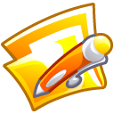 Folder-app1 icon