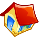 Home1 icon
