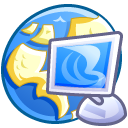 Network-group icon