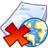 Network-offline icon