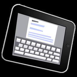 アプリのアイコンを書く あぷりのあいこんをかく Ico Png Icns 無料のアイコンをダウンロード