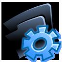 Folder-app icon