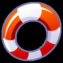 Help1 icon