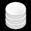 Data-off icon