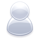 Offline-user icon