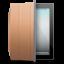 IPad-Black-brown-cover icon