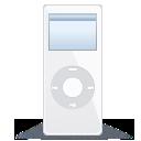 IPod-nano-1 icon