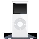 IPod-nano-2 icon