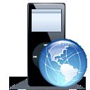 IPod-nano-blackweb-1 icon