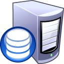 Data-server icon