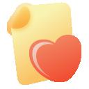 Document-fav icon