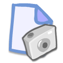 File-pictures icon