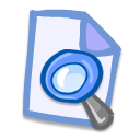 Files-find icon