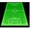 Football-camo icon