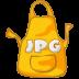 Filetype-image-jpg icon