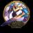 Aatrox-Justicar icon