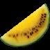 Yellow-watermelon icon
