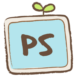 Photoshop Icon Ico Png Icns Icon Pack Download