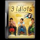 3-Idiots icon
