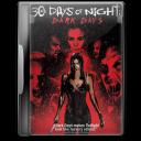 30-Days-of-Night-Dark-Days icon