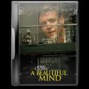 A-Beautiful-Mind icon