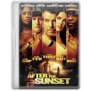 After-the-Sunset icon