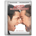 Anger-Management icon