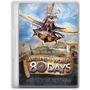 Around-the-World-in-80-Days icon