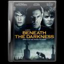 Beneath-the-Darkness icon