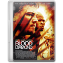 Blood-Diamond icon