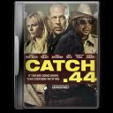 Catch-44 icon