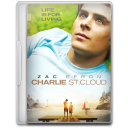 Charlie-St-Cloud icon