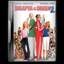 Cheaper-by-the-Dozen-2 icon