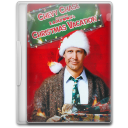 Christmas-Vacation icon