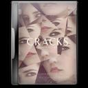 Cracks icon