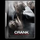 Crank-High-Voltage icon