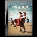 Creation icon