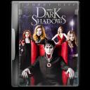 Dark-Shadows icon
