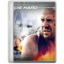 Die-Hard-With-a-Vengeance icon