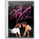 Dirty-Dancing icon