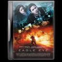 Eagle-Eye icon